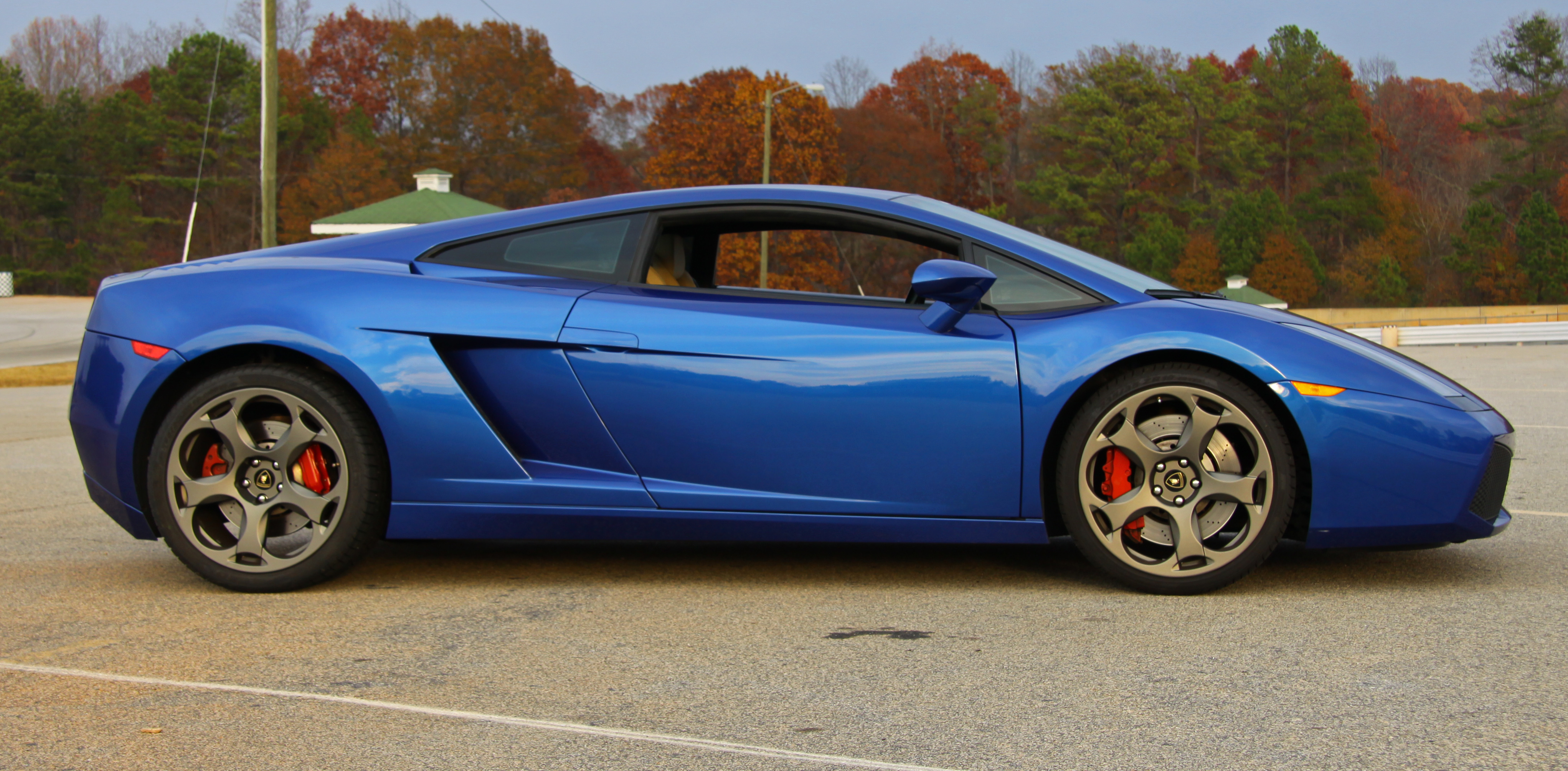 cars lamborghini aventador rybrook dealer on used what car sv for sale