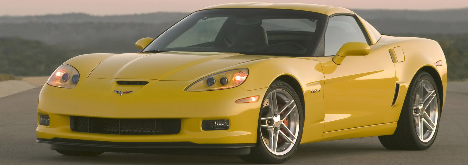 Exotic Cars That YOU Can Afford Ed Bolian - Sports cars 70k