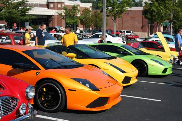File:Lamborghini Murcielago orange lvl.jpg - Wikimedia Commons
