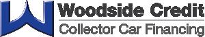 Woodside-Credit-Logo