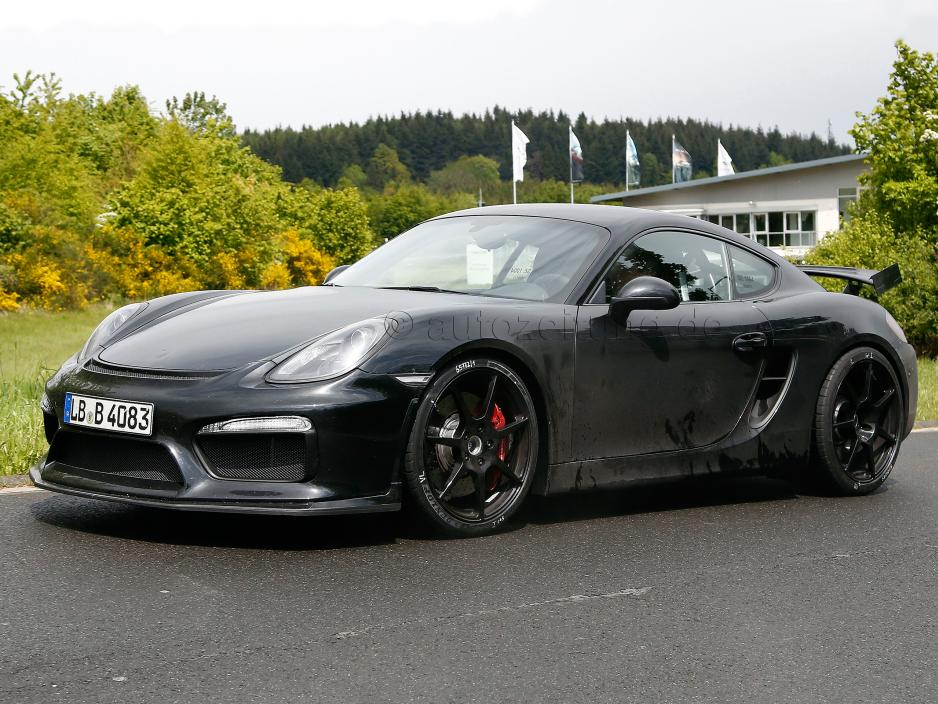 Porsche-Cayman-GT4-2014-Erlkoenig-Mittelmotor-Sportler-03
