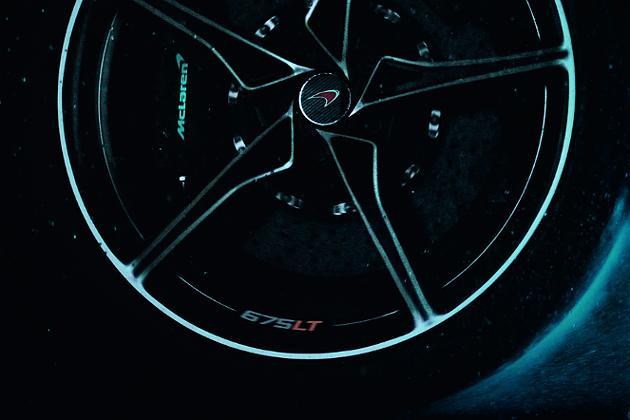mclaren675lt-wheel-01