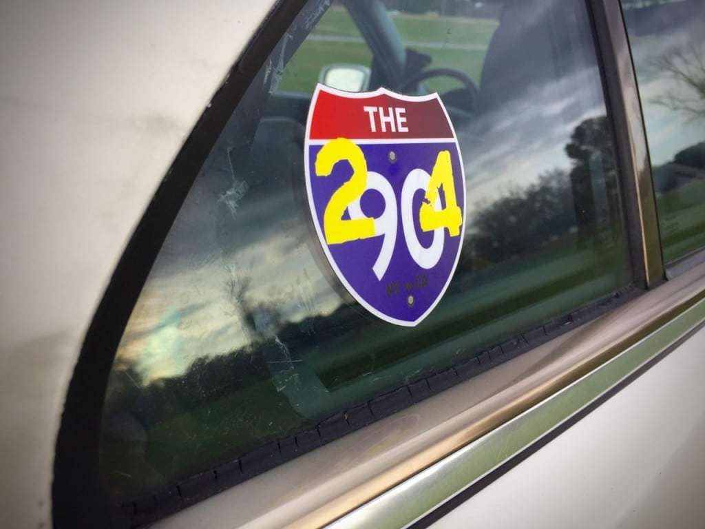 2015 The 2904