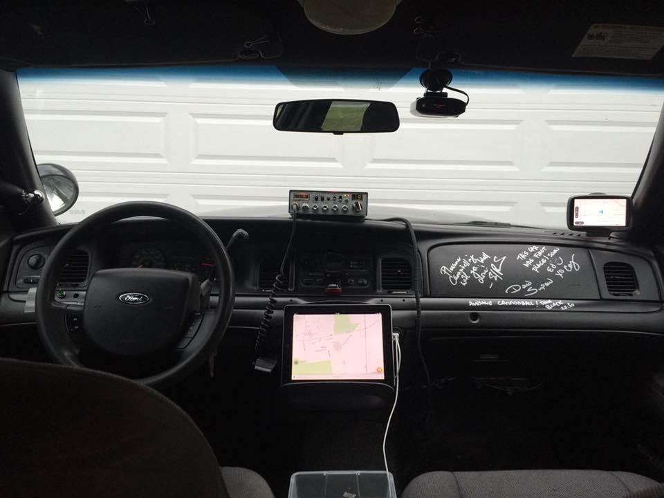 Arne-cockpit1
