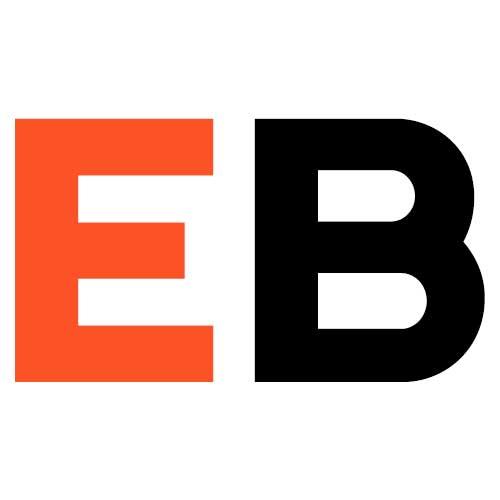 edbolian.com